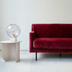 Fest Amsterdam - Plateau bijzettafel Amsterdam, Couch, Interior, Inspiration, Furniture, Design, Home Decor, Indoor, Biblical Inspiration