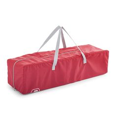 Baby travel beds are very helpful for travel. Let's see which is the best travel crib for your baby. Baby Travel Bed, Traveling With Baby, Your Child, Cribs, Bean Bag Chair, Rest, Furniture, Home Decor, Cots
