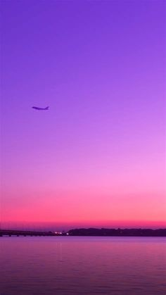 PURPLE😈 | Purple Wallpaper Iphone, Iphone Wallpaper Tumblr