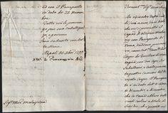 BRIGANTAGGIO-SEQUESTRO PASSAPORTI-CORPO FUCILIERI DI MONTAGNA-25 NOVEMBRE 1799