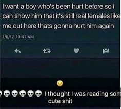 Lol I thought she was gonna say something cute Real Quotes, Fact Quotes, Mood Quotes, Stupid Funny Memes, Funny Facts, Hilarious, Twitter Quotes, Tweet Quotes, Funny Tweets