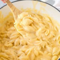 Yellow Bliss Road - Easy family recipes and more! Easy Family Meals, Easy Meals, Family Recipes, Easy Recipes, Dinner Dishes, Food Dishes, Side Dishes, Best Mashed Potatoes, Cheesy Potatoes