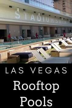 Looking for a rooftop pool in Las Vegas? Check out this rundown of resorts on the Las Vegas Strip and Fremont Street that offer a rooftop pool with an incredible view of the skyline. From Circa, to Cosmopolitan, Paris, and Planet Hollywood, there is likely a rooftop pool in Vegas for you and your group! Paris Rooftops, Las Vegas Resorts, Fremont Street, Planet Hollywood, Rooftop Pool, Hotel Pool, Las Vegas Strip, Paris Hotels, Cool Pools
