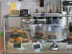 Satsuma is a community-driven cafe that focuses on serving quality food and beverages using only wholesome and natural ingredients. New Orleans Coffee, New Orleans Travel, Vegetarian Options, French Quarter, Salads, Treats, Fresh, Big, Breakfast