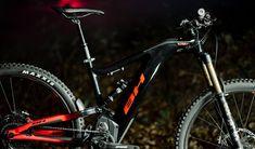 Bike of Bicicletas Eléctricas ATOMX CARBON LYNX 6 PRO - BH Bikes Pro Bike, Bike Store, Lynx, Bicycle, Tech, Bicycles, Bicycle Shop, Bicycle Kick, Tecnologia