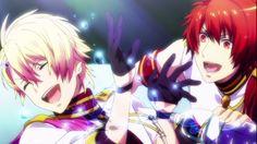 uta no prince sama maji love 2000% episode 3 syo   Uta no Prince sama Maji Love 2000% - Episode 13 [v.P]   My Bubbletea ...
