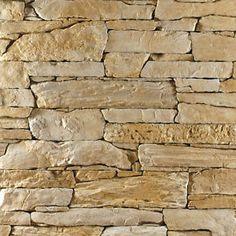 Wand-Verblender-Steinoptik-Wandverkleidung-Isola-Champagne-1-Musterstueck