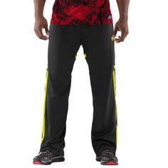 Men's NFL Combine Authentic Warm-Up Pants Bottoms « Impulse Clothes
