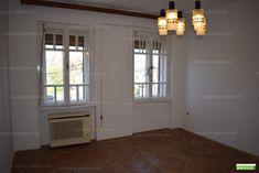 Fénykép az ingatlanról Windows, Window, Ramen