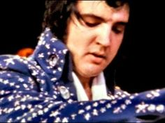 """It's Midnight (listen cilla) (+playlist) Uploaded on Oct 9, 2008 Elvis sings It's Midnight and says """"Listen Cilla"""" during it."""