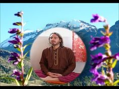 禅 La más fácil -MEDITACION ZEN- Guiada de Paz............................_Dzogchen Vitaelogia . - YouTube