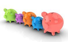 10 Funny Ways Kids Save Money :: Mint.com/blog
