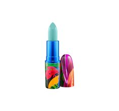 Free shipping and returns. Lipstick / M·A·C x Chris Chang. A lipstick in five vibrant hues in a unique limited-edition design.