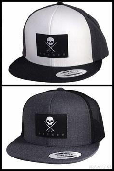 81a5852d6bc 94 Best hats caps images