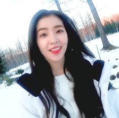 how can i be pretty Red Velvet アイリーン, Red Velvet Irene, Beautiful Inside And Out, Beautiful Gorgeous, Seulgi, Rapper, Red Queen, Aesthetic Girl, Korean Actresses