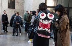 Paris Fashion Week ya comenzó, te mostramos los mejores looks hasta ahora para que te inspires a la hora de vestirte. No te pierdas la galería aquí.