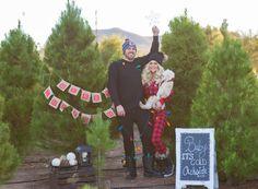 My Christmas PhotoShoot! Black Christmas, Christmas Fashion, Winter Christmas, Matching Couple Outfits, Matching Couples, Family Love, Family Pics, Pajama Outfits, Pic Pose