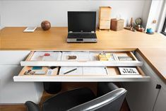 Bureau secrétaire en manguier massif l 150 cm office furniture