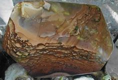 Picture Variety Jasper helps create harmony, proportion, creative visualization, positive things in business pursuits. It brings and shows hidden messages from the past as well as hidden thoughts, fears, and hopes. These qualities make it useful as an emotional/psychological healing stone.