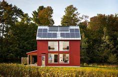 produtos duráveis, iluminação natural, jardinagem: são várias as formas de deixar a sua casa mais sustentável.  e 13 delas você confere agora: https://www.hometeka.com.br/inspire-se/13-maneiras-da-sua-casa-ser-sustentavel?utm_content=buffer02b3f&utm_medium=social&utm_source=pinterest.com&utm_campaign=buffer