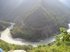 Haridwar Tourism and Travel Guide, Hill Station, Sightseeing and Adventure Activities in Haridwar Adventure Activities, Camping Activities, Forest And Wildlife, Rishikesh India, India Travel, India Trip, India India, Haridwar, Hill Station