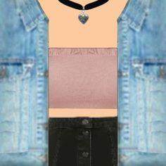 Create T Shirt, How To Make Tshirts, Cute Black Shirts, Spongebob Shirt, Free T Shirt Design, T Shirty, Cute Tumblr Wallpaper, Dark Wallpaper, T Shirt Png