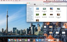 Apples Safari browser may soon be just as fast as Google Chrome