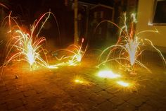Silvester_1 Neon Signs, Pictures, Shutter Speed, Happy New Year, New Years Eve