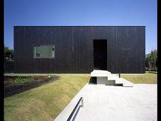 姶良の家 | 松山建築設計室 | 医院・クリニック・病院の設計、産科婦人科の設計、住宅の設計