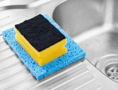 Kitchen and Bathroom Cleaning Tips - Articles :: Networx