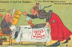 vintage-postcards-against-women-suffrage-9