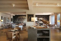 hoteles Hotel Peralada Girona