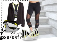 Go Sporty Striped Shoes  KBM D3signs – Dream It! Mix & Match, Colors & Pattern  From now to the 21 of April 2016 KBM D3signs invites Polyvore fans to synergize.   How?   - One item per set from http://kbmd3signs.com/monarch-butterfly-designs-2/featured-product/#create  - Describe idea....   - Send a personal message. - Sets become part of this  board and http://www.polyvore.com/synergize_monarch_butterfly/collection?id=5166469    - 28 sets will be included on http://kbmd3signs.com  Have Fun!