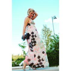 Buenos dias!! New post up!! #angycloset #moda #tendencias #blog #blogger #blogdemodalogroño #fashion #fashionblogger #outfit #outfit4you #outfitdeldia #outfitoftheday #style #streetstyle #streetstyledeluxe #stylelogroño http://www.angycloset.com/2015/08/cuidados-para-el-cabello-con-carisma.html?m=1 @kissmylook @zaraofficial