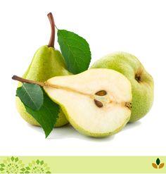 La pera es reconocida por sus grandes cantidades de nutrientes, fibras y antioxidantes. Ade la prevención de la diabetesmás, su suavidad y su dulzura la convierten en una de las frutas más deliciosas. Pero esto no es todo: la pera es muy beneficiosa para la salud porque combate los radicales libres, es buena para el corazón, previene el cáncer y ayuda en la prevención de la diabetes ^VG