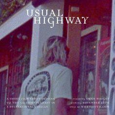 Usual Highway: Byrne Surfboards Japan Official Blog