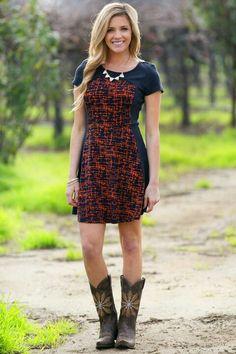 Fashioner Trends: Women style