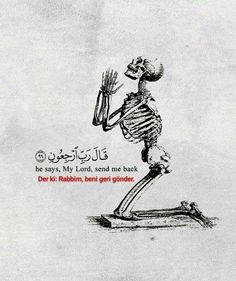 slave_of_allah_swt forgive_others_and_allah_will_forgive_you allahkareem subhanallah alhamdhulilla lailaahaillallah allahuakbar jazakallahkhair quran Islamic Qoutes, Islamic Messages, Islamic Inspirational Quotes, Muslim Quotes, Islamic Teachings, Hadith Quotes, Quran Quotes, Bangla Image, Halal Love