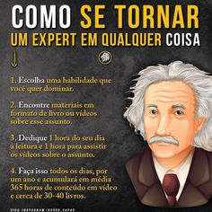 As Primeiras 20 Horas (The First 20 Hours) - Josh Kaufman Self Development, Personal Development, Alta Performance, Coaching, Study Techniques, Digital Marketing Strategy, Thing 1, Study Notes, Study Motivation