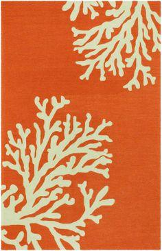 Jaipur Grant Design rug