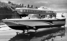 Foil Boat, Steam Boats, Rowing, Water Crafts, Dieselpunk, Transportation, Photo Galleries, Steampunk, River