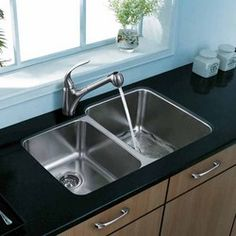 Cool Kitchen Sinksleek And Extraordinarily Functional Classy Cool Kitchen Sinks 2018