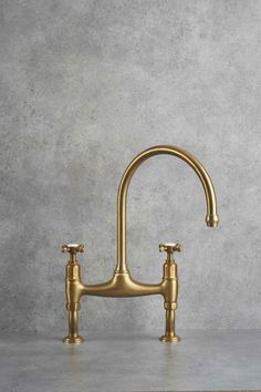 Bathroom Fixtures Motivated Sully House High-quality Brass Bathroom Tap Cold & Hot Tap Single Handle Washer Faucet Simple Tap Free Shipping Bibcock Taps Bathroom Sinks,faucets & Accessories