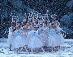 New York City Ballet – Corps De Ballet performing George Balanchine's The Nutcracker Christmas Shows, Magical Christmas, Christmas Time, Merry Christmas, Christmas Spectacular, Christmas Feeling, Christmas Brunch, Christmas Vacation, Christmas Images