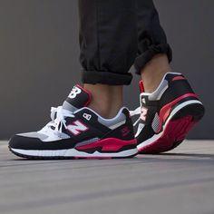 New Balance W530 Shoe Boots, Shoes Sandals, Shoes Sneakers, Retro Sneakers,  Man 1b4e6741b300