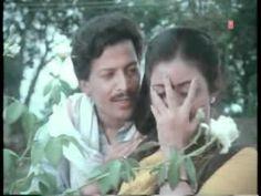 Preethiya Oleya - Karunamayi (1987)