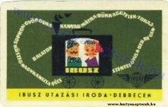 1962 - 1962_0038 - Régi magyar kártyanaptárak