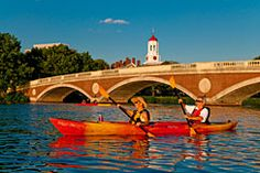 14 best charles river images charles river nautical theme rope rh pinterest com