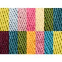 Find great deals on yarn colour packs at Deramores. We stock a range of multi-coloured knitting wool packs to help you create vibrant, eye-catching designs. Knitting Wool, Wool Yarn, Knitting Patterns, Crochet Patterns, Blue Sky Fibers, Yarn Inspiration, Yarn Store, Lily Pond, Yarn Colors