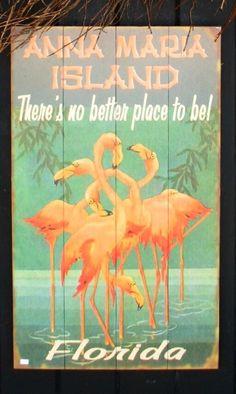 Anna Maria Island... Florida Girl, Old Florida, Vintage Florida, Florida Beaches, Bradenton Beach, Holmes Beach, Wanderlust, Anna Maria Island, Anna Marias
